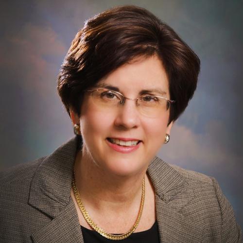 Martha Sotelo