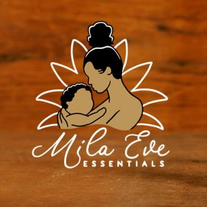 Mila Eve Essentials