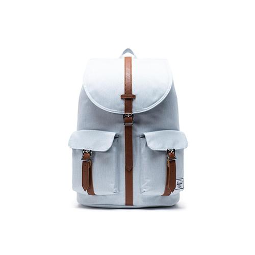 Dawson Backpack by Herschel