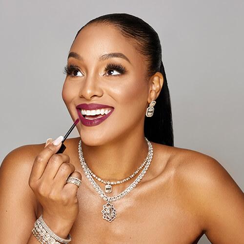 Elizabella Cosmetics