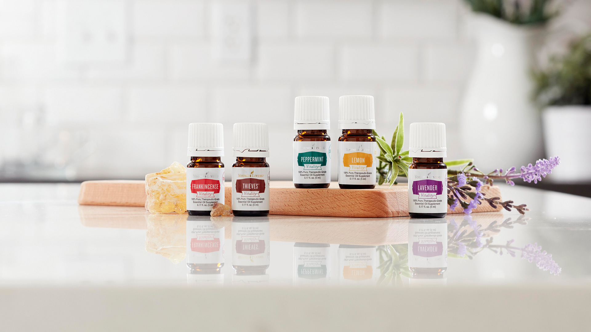 Essential Oils Guide About Essential Oils Not For Lazy Moms