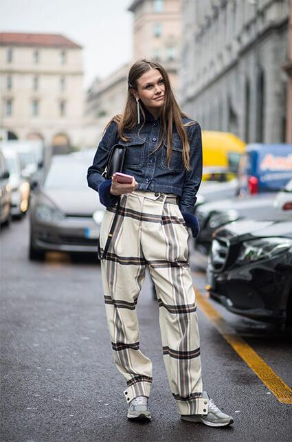 fashion-week-street-style-fall-2018