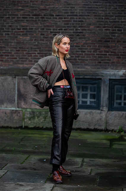 fashion-week-street-style-fall-winter-2020