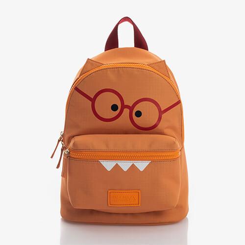 Kids Eco Backpack