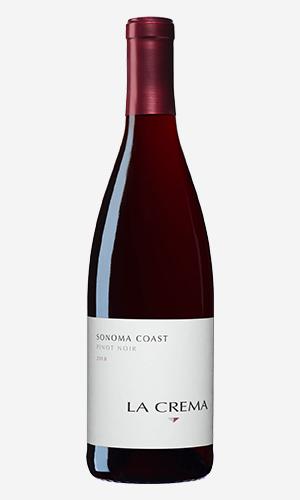 La Crema 2018 Pinot Nior