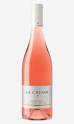 La Crema Monterey 2019 Pinot Noir Rose