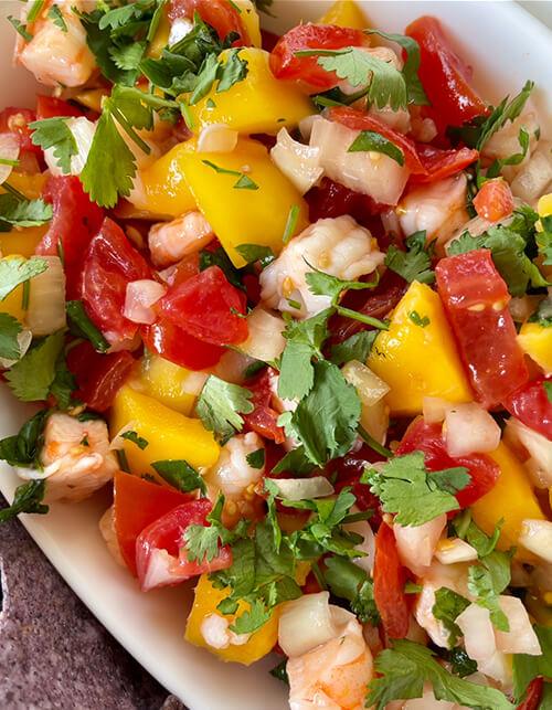 mango-shrimp-salsa