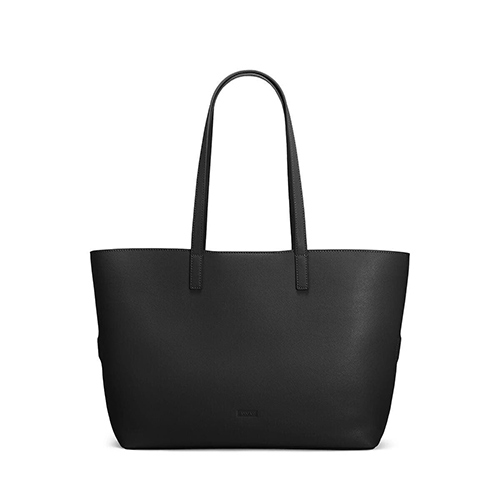 The Latitude Tote by Away Travel