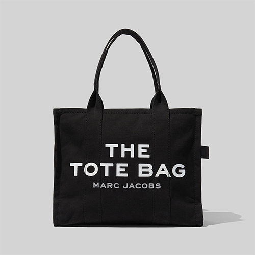 The Traveler Tote Bag by Marc Jacobs